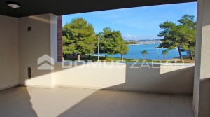 Apartment by the sea Zadar – Arbanasi