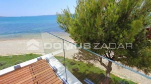 04_luxury_apartments_croatia