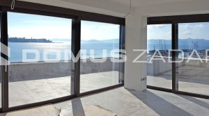 Apartment Zadar – Borik