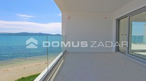 08_luxury_apartments_croatia