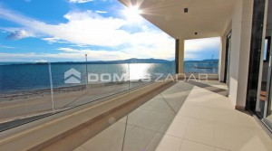 01-exclusive-apartment-zadar-apartman-prvi-red-plaza