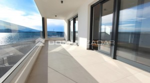 03-exclusive-apartment-zadar-apartman-prvi-red-plaza