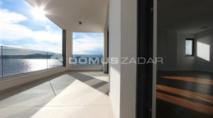 04-exclusive-apartment-zadar-apartman-prvi-red-plaza