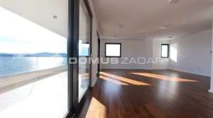 05-exclusive-apartment-zadar-apartman-prvi-red-plaza