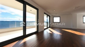 06-exclusive-apartment-zadar-apartman-prvi-red-plaza