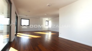 07-exclusive-apartment-zadar-apartman-prvi-red-plaza