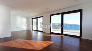 08-exclusive-apartment-zadar-apartman-prvi-red-plaza