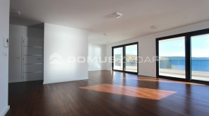 09-exclusive-apartment-zadar-apartman-prvi-red-plaza