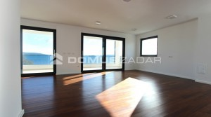 10-exclusive-apartment-zadar-apartman-prvi-red-plaza