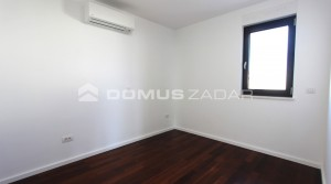 12-exclusive-apartment-zadar-apartman-prvi-red-plaza