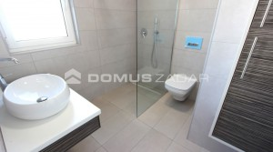 13-exclusive-apartment-zadar-apartman-prvi-red-plaza
