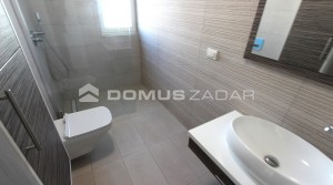 14-exclusive-apartment-zadar-apartman-prvi-red-plaza