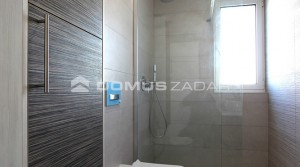 15-exclusive-apartment-zadar-apartman-prvi-red-plaza