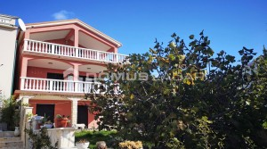 01-house-villa-croatia-beach-property-by-the-sea-kuca-zadar-sukosan-filip-i-jakov