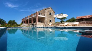 01-house-villa-croatia-property-luxury-rustic