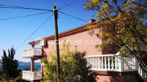 08-house-villa-croatia-beach-property-by-the-sea-kuca-zadar-sukosan-filip-i-jakov