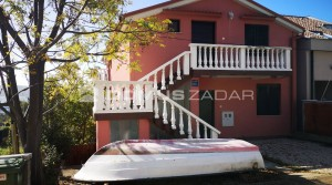 09-house-villa-croatia-beach-property-by-the-sea-kuca-zadar-sukosan-filip-i-jakov