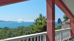 11-house-villa-croatia-beach-property-by-the-sea-kuca-zadar-sukosan-filip-i-jakov