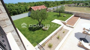 15-house-villa-croatia-property-luxury-rustic