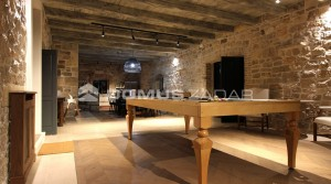 16-house-villa-croatia-property-luxury-rustic