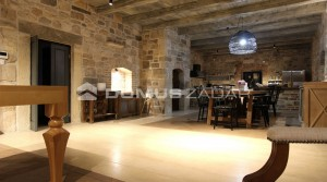 17-house-villa-croatia-property-luxury-rustic