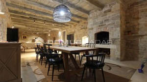 18-house-villa-croatia-property-luxury-rustic