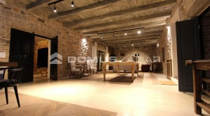 20-house-villa-croatia-property-luxury-rustic