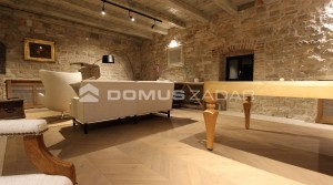 21-house-villa-croatia-property-luxury-rustic