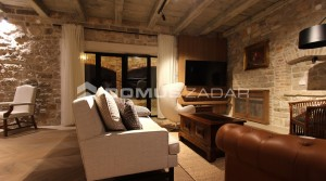 22-house-villa-croatia-property-luxury-rustic