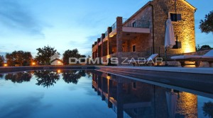23-house-villa-croatia-property-luxury-rustic