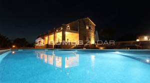 24-house-villa-croatia-property-luxury-rustic