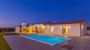 01-house-with-pool-zadar-dalmatia
