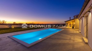 02-house-with-pool-zadar-dalmatia