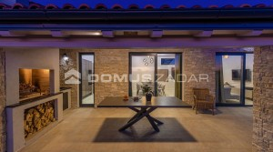 06-house-with-pool-zadar-dalmatia
