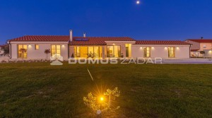 08-house-with-pool-zadar-dalmatia