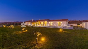 09-house-with-pool-zadar-dalmatia