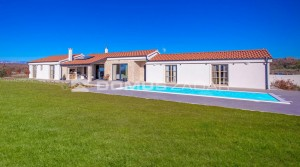 10-house-with-pool-zadar-dalmatia