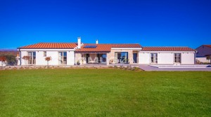 11-house-with-pool-zadar-dalmatia
