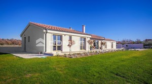 12-house-with-pool-zadar-dalmatia