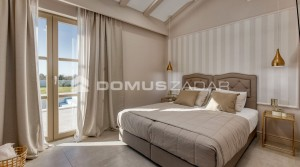 19-house-with-pool-zadar-dalmatia