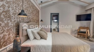20-house-with-pool-zadar-dalmatia