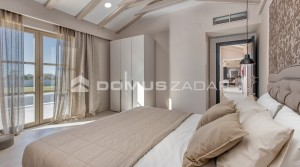 21-house-with-pool-zadar-dalmatia