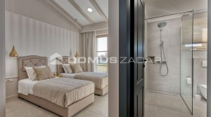 24-house-with-pool-zadar-dalmatia