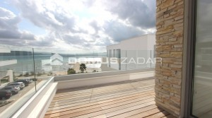 01-luxury-apartments-sukosan-zadar