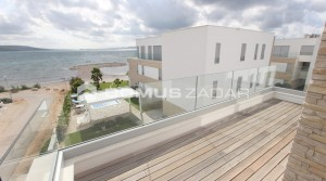02-luxury-apartments-sukosan-zadar