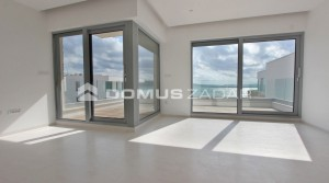 07-luxury-apartments-sukosan-zadar