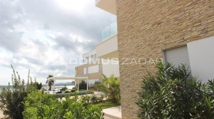 10-luxury-apartments-sukosan-zadar